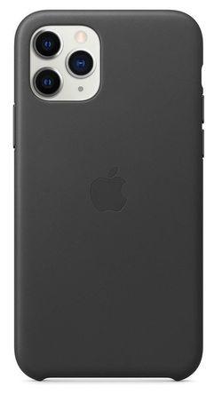 купить Чехол для смартфона Helmet iPhone 11 Pro Black Liquid Silicone Case в Кишинёве