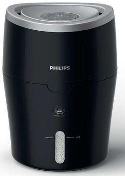 cumpără Umidificator de aer Philips HU4813/10 în Chișinău