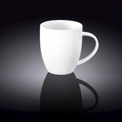 Чашка WILMAX WL-993094 (380 мл)