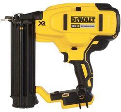 Stapler pneumatic DeWalt   DCN680N-XJ