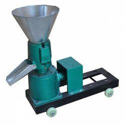 Granulator KL-120F