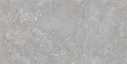 AVOLA GREY 60x120 cm