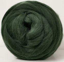 Merino, Chunky Wool