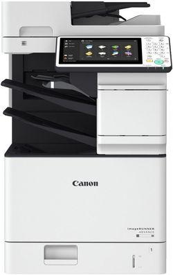 МФУ Canon imageRUNNER ADVANCE 715iZ