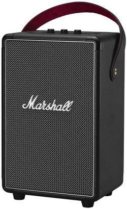 cumpără Boxă portativă Bluetooth Marshall 1001906 TUFTON Black în Chișinău