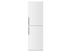 Холодильник ATLANT ХМ 4423-160N