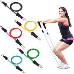 Резинки для Тренировки