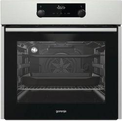 купить Встраиваемый духовой шкаф электрический Gorenje BO737E30X в Кишинёве