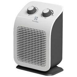 Fan Heater Electrolux EFH/S-1120