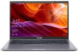 купить Ноутбук ASUS D509DA-EJ329/8Gb в Кишинёве