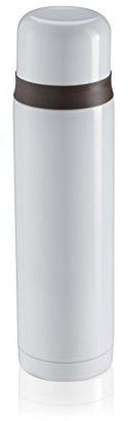 Termos LEIFHEIT 28524 Coco, White (1 l)