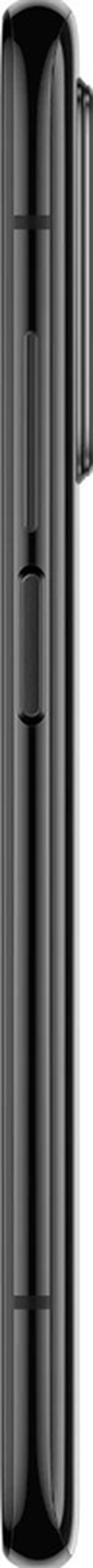 Мобильный телефон Xiaomi Mi 10T Pro 8Gb/256Gb Black