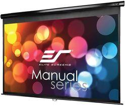 cumpără Ecran pentru proiector Elite Screens M94NWX în Chișinău