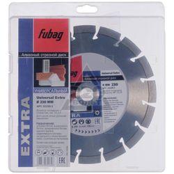Disc de tăiere Fubag Universal Extra (32230-3)