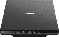 купить Сканер Canon Canoscan LiDE 400 в Кишинёве