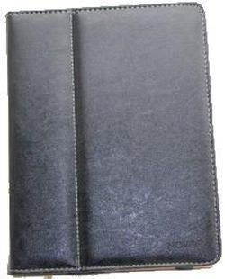 """купить Сумка/чехол для планшета Ainol 7"""" Note PU Leather (Black) в Кишинёве"""
