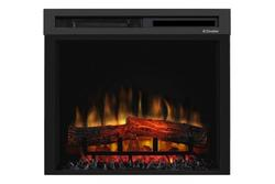Semineu electric Dimplex XHD23L-INT