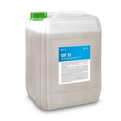 CIP 31 - Щелочное беспенное моющее средство 19 л