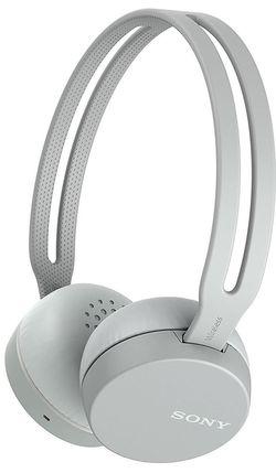 купить Наушники беспроводные Sony WHCH400H в Кишинёве