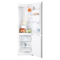 ХМ-4424-109 ND Холодильник
