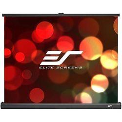 cumpără Ecran pentru proiector Elite Screens PC25W în Chișinău