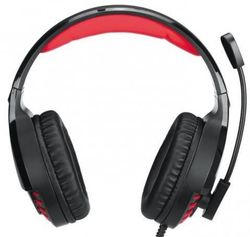 купить Наушники с микрофоном Marvo HG8932 в Кишинёве