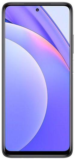 Мобильный телефон Xiaomi Mi 10T Lite 6Gb/128GB Pearl Gray