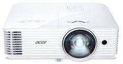 купить Проектор Acer S1286H (MR.JQF11.001) в Кишинёве