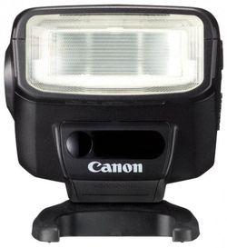 купить Аксессуар для фото-видео Canon Speedlite Canon 270EX II в Кишинёве
