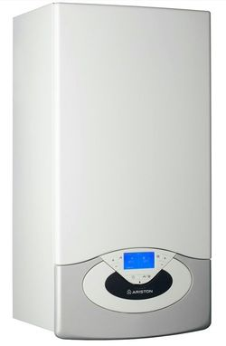 Газовый котел Ariston Genus Premium Evo HP 45
