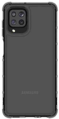 cumpără Husă pentru smartphone Samsung GP-FPM22 M Cover Galaxy M22 Black în Chișinău