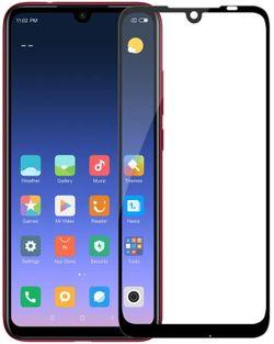 Защитное стекло Nillkin Xiaomi RedMi Note 7 CP+ Pro