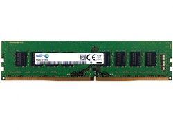 32 ГБ DDR4 - 2666 МГц Samsung Original PC21300, CL19, 288-контактный модуль DIMM 1,2 В