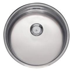 купить Мойка кухонная Reginox R26168 R18 390 Comfort в Кишинёве