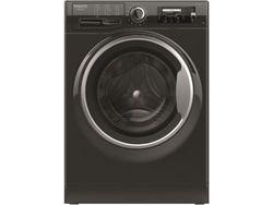 Mașina de spălat Hotpoint-Ariston NLCD 946 BS A EU