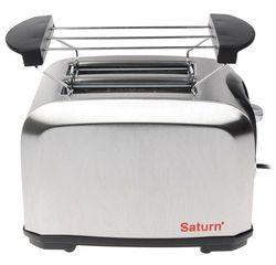 cumpără Toaster Saturn ST-EC7023 în Chișinău