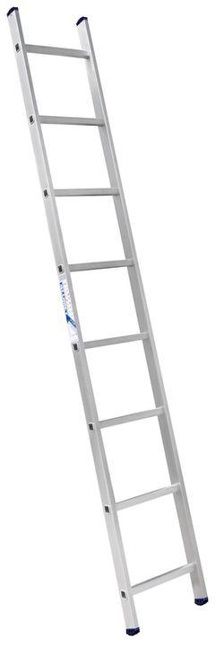 Лестница Alumet H1 5108
