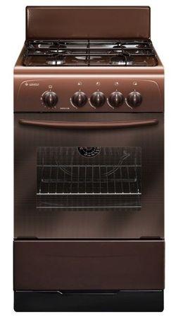 Газовая плита Gefest 3200-08 K36