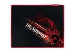 Gaming Mouse Pad Bloody B-072, 275 x 225 x 4mm
