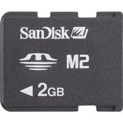 cumpără Card de memorie flash SanDisk SanDisk M2 512MB în Chișinău
