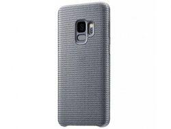 Husa pentru Samsung Hyperknit Galaxy S9