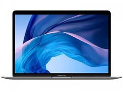 Laptop Apple MacBook Air MVFH2LL/A Space Grey
