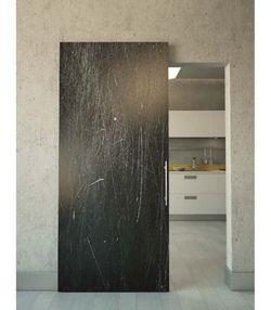 Механизм для раздвижных дверей Magic, Terno Scorrevoli