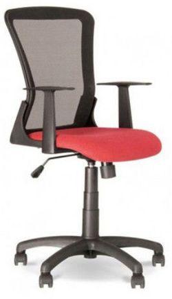 Офисное кресло Новый стиль Gamma GTP