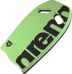 Arena Kickboard (95275-060)