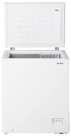 Морозильный ларь Atlant M-8014-100