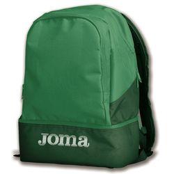 Спортивный рюкзак JOMA - ESTADIO III VERDE