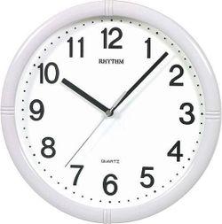 купить Часы Rhythm CMG434NR03 в Кишинёве