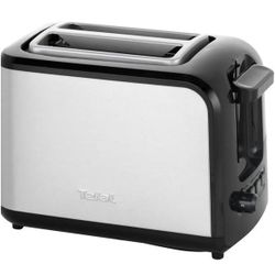 cumpără Toaster Tefal TT410D38 în Chișinău