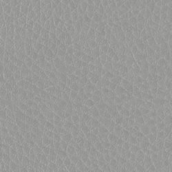 Офисное кресло Новый стиль Jack Black V28 Light Gray
